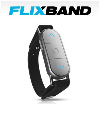 Flixband